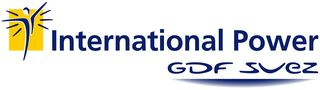 International Power Logo