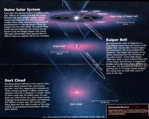 cometOrbit-700x561