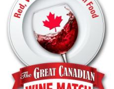 great-wine-mat-logo