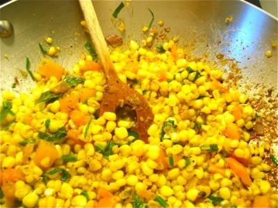 confetti-corn