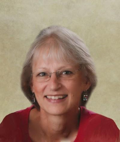 Donna DeBoer