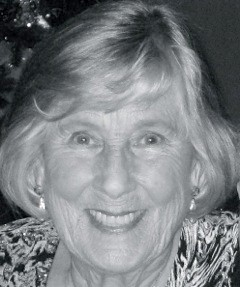 Hugessen, Mary 2 16-09-2013