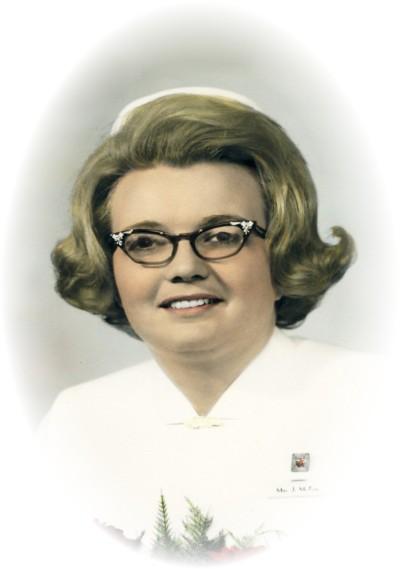 McKay, Joan, Nurse1