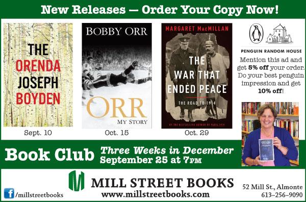 mill-street-books