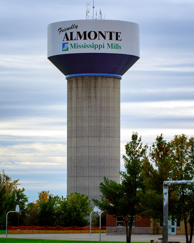 Water-tower-2