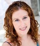 Jennifer Fergusson