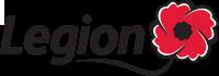 royal-canadian-legion logo