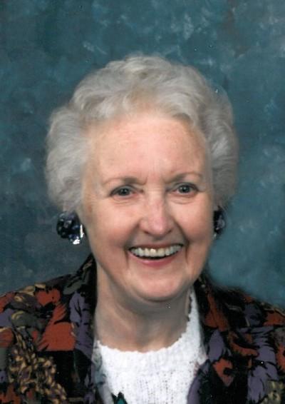 Lee, Jean Kathryn