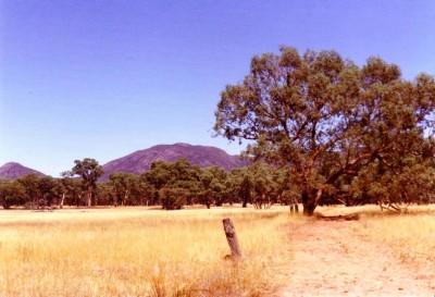 b436 - Alice Springs