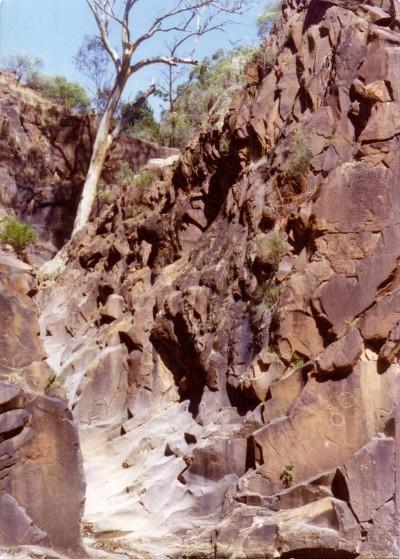 b437 - Alice Springs