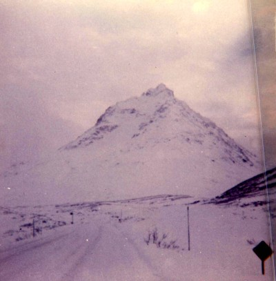 113 - Alaska