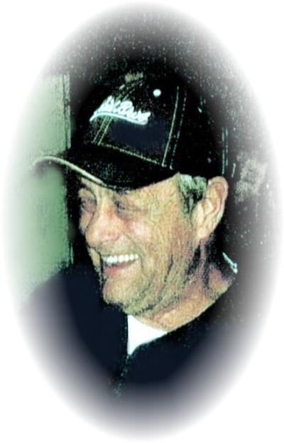 Craig, Robert-1-04-04-2014