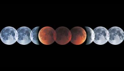 Fuji_Eclipse