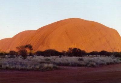 b477 - Australia