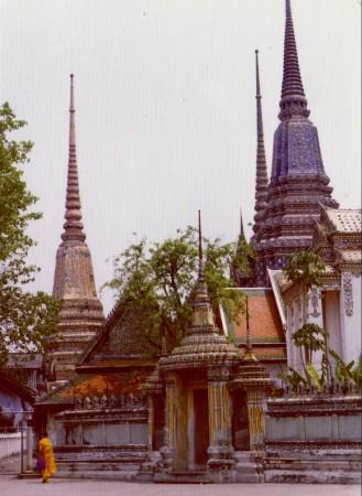 c54 - Thailand