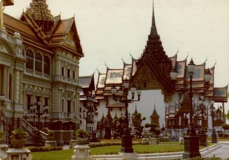 c57 - Thailand