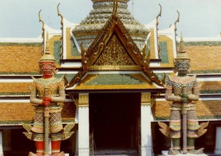c59 - Thailand