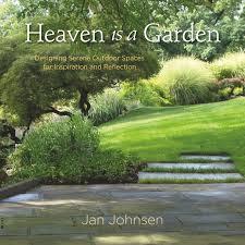 heaven is a garden2