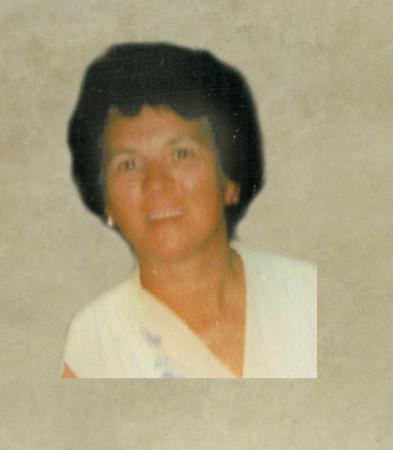 Janet Wendzich
