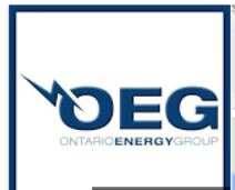 Ontario Energy Group Logo