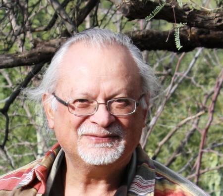 David Hinks