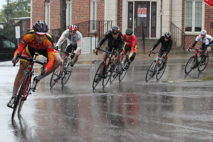 Grand Prix 2014 2