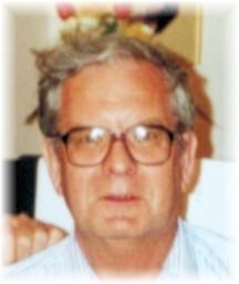 Herbert, Bob 2 15-08-2014