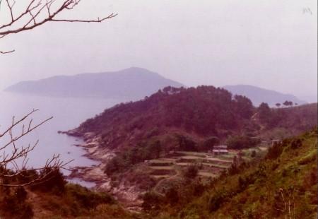 c111 - Hong Kong