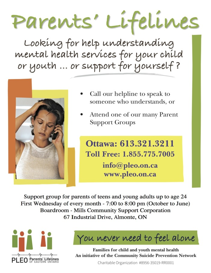Almonte - Teens and Young Adults (3)