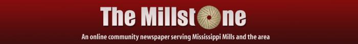 millstone-5