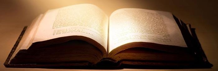 Book-Remembrance