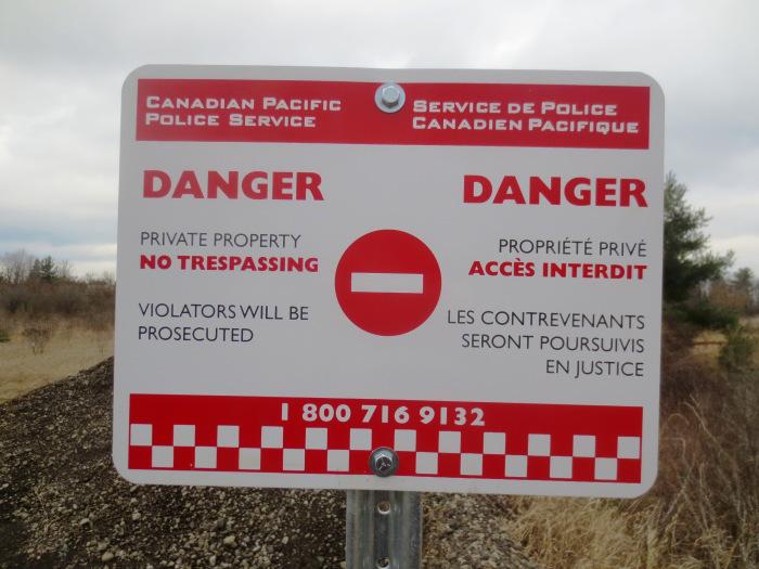 No Trespassing 1 November 25 2014 - Copy