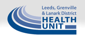 Sexual health clinics in leeds