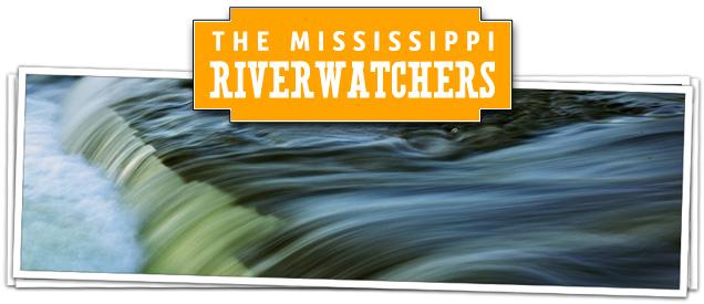 Mississippi River Watchers