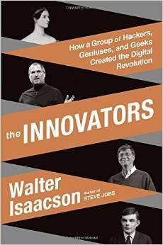 Innovators (3)