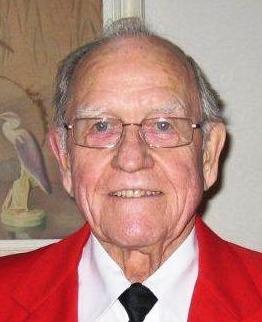 J.C. Smithson