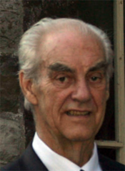John-Dunn