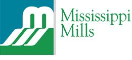Mississippi Mills logo