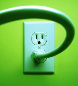 electricity_power_17bmdgm-17bmdgp