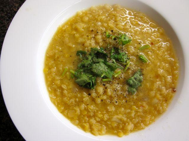 lemony lentil soup (1)