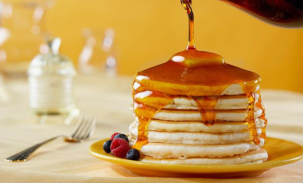 pancake maple-syrup-taste-test_612