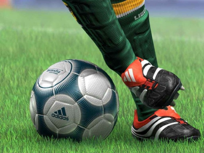 soccer-images-free-724x543