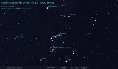 stellarium-010-400x234