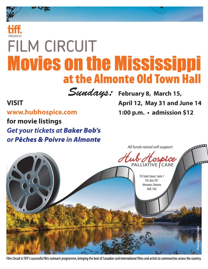 Hub Hospice_Movies on the Mississippi_poster[150120]-page-001