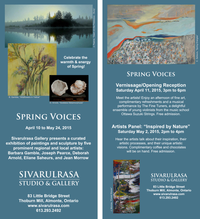 Spring-Voices_Sivarulrasa-Gallery-Card_Front-and-Back