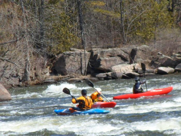 kayaks 1 2015