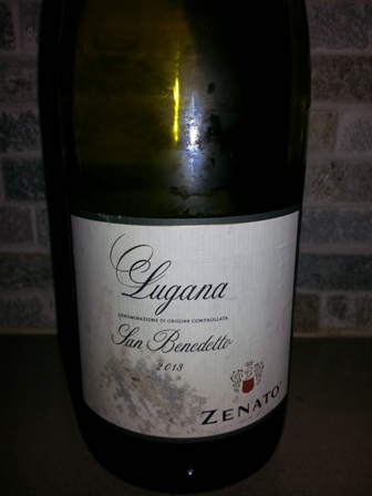 2013_Lugana white wine_web_small