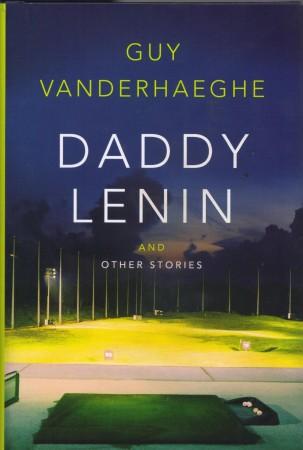 Daddy Lenin 001