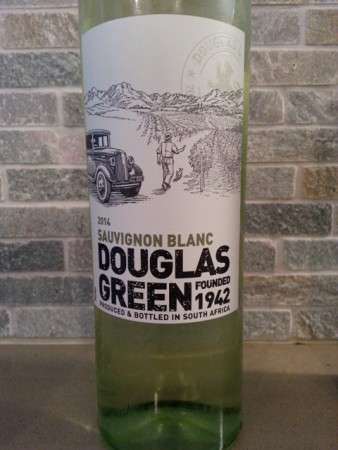 Douglas_Green_SB