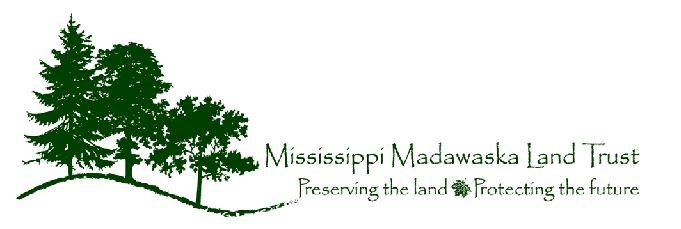 Mississippi Madawaska Land Treust